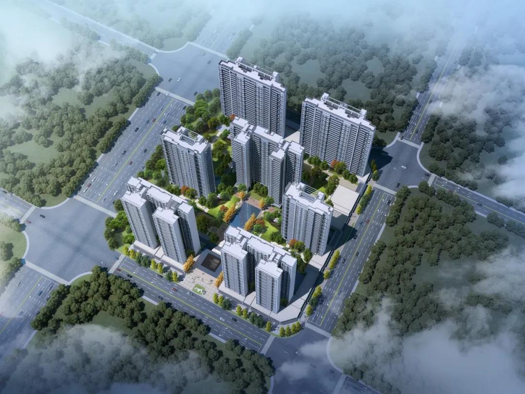 惠州和风春岸教育资源怎么样?惠州和风春岸值得购买吗?
