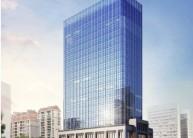 太东金融大厦