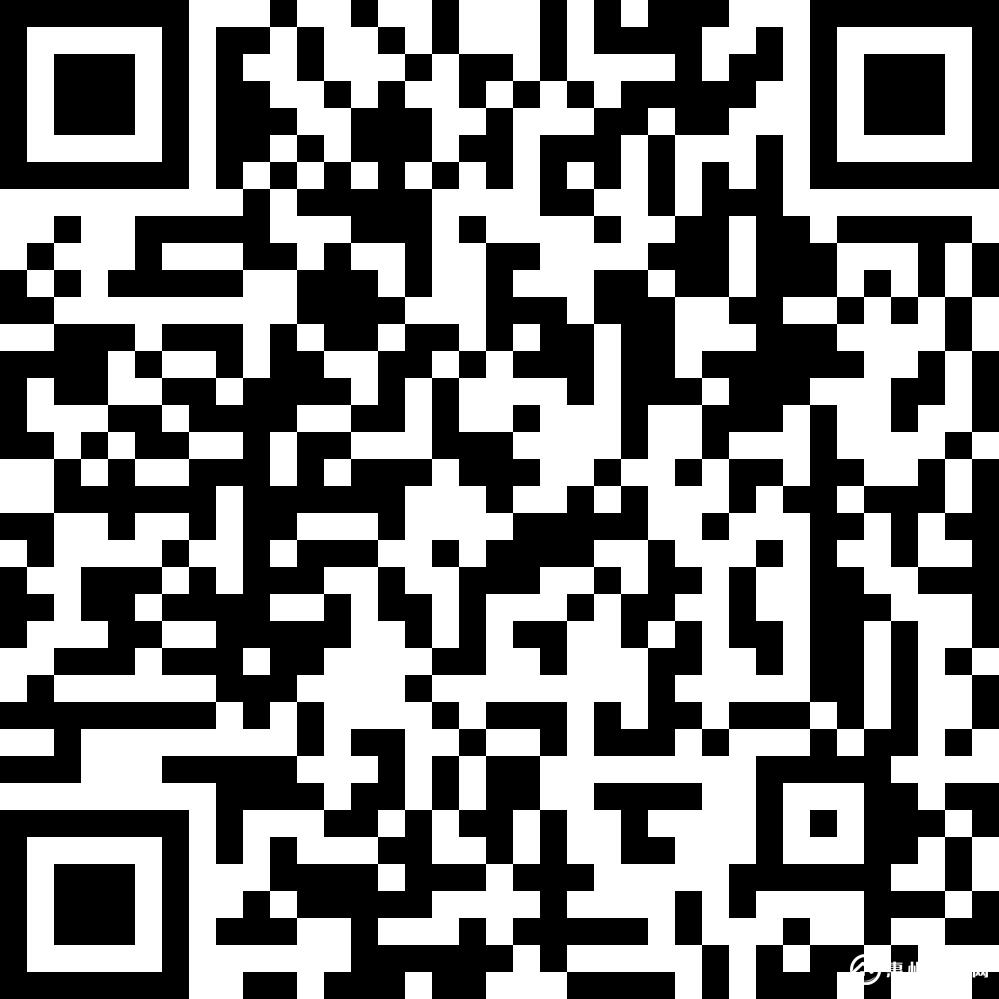 7263cfde3d9e4b8073f58504ef20961eee6f46bc.png
