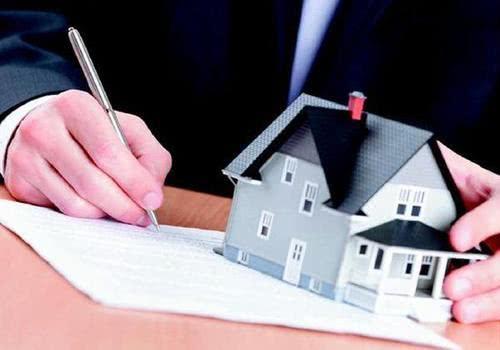 签订退房协议的注意事项有哪些?