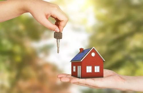 房屋建筑面积计算要注意哪些?