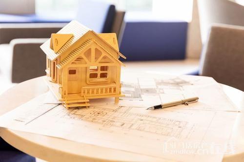 房屋面积和容积率是如何算的?