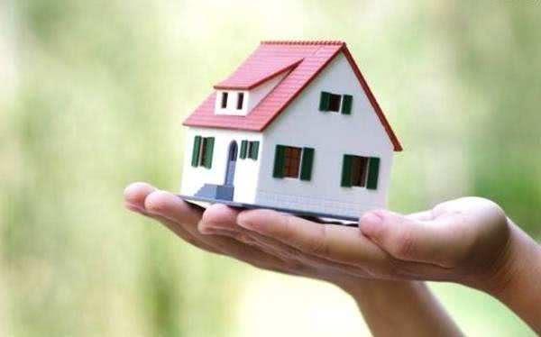 没有购房资格就真的不能买房子了吗?